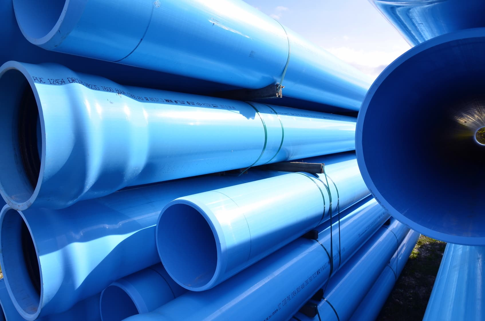 Cold Weather Means Frozen Pipes 1