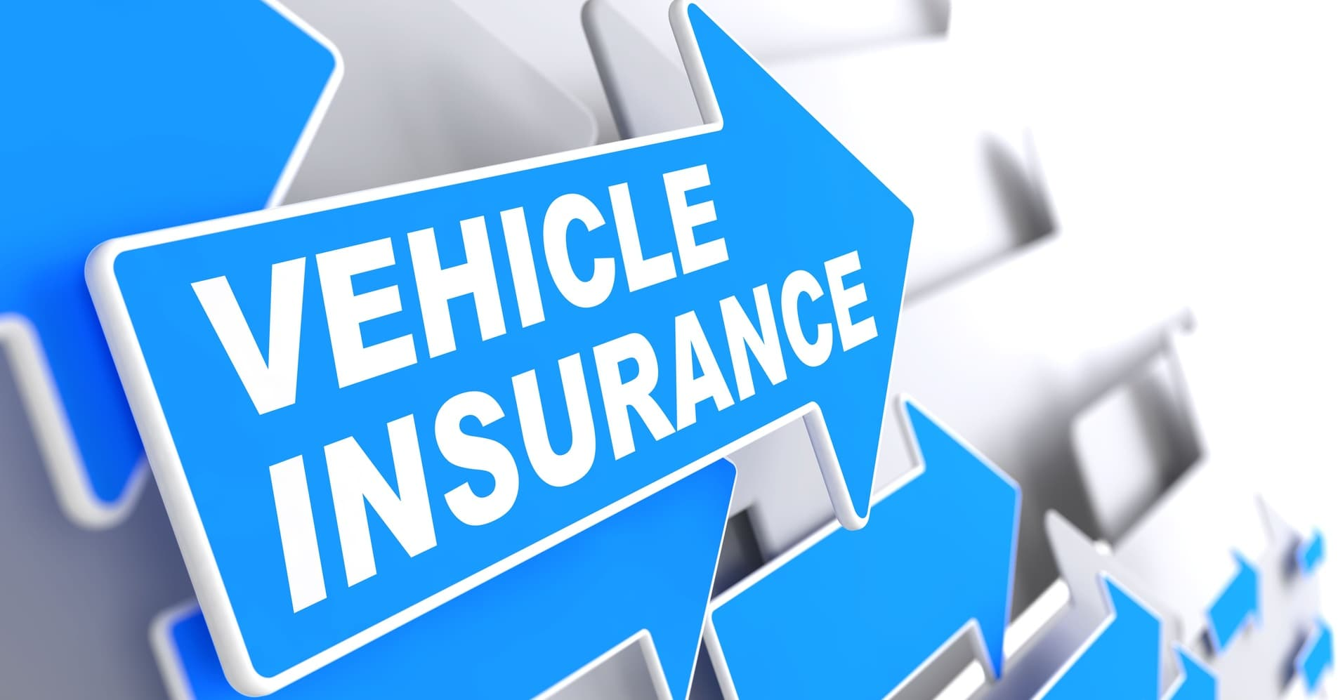 Telematics and your car insurance 1