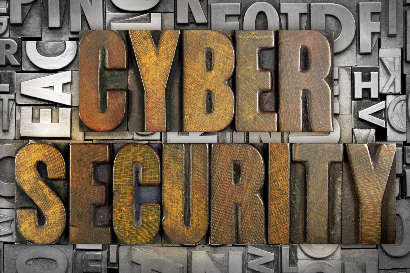5 Ways Your Small Business Can Prevent Cyber Crime 1