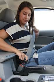 Parents Help Your Teens become Responsible Drivers 3