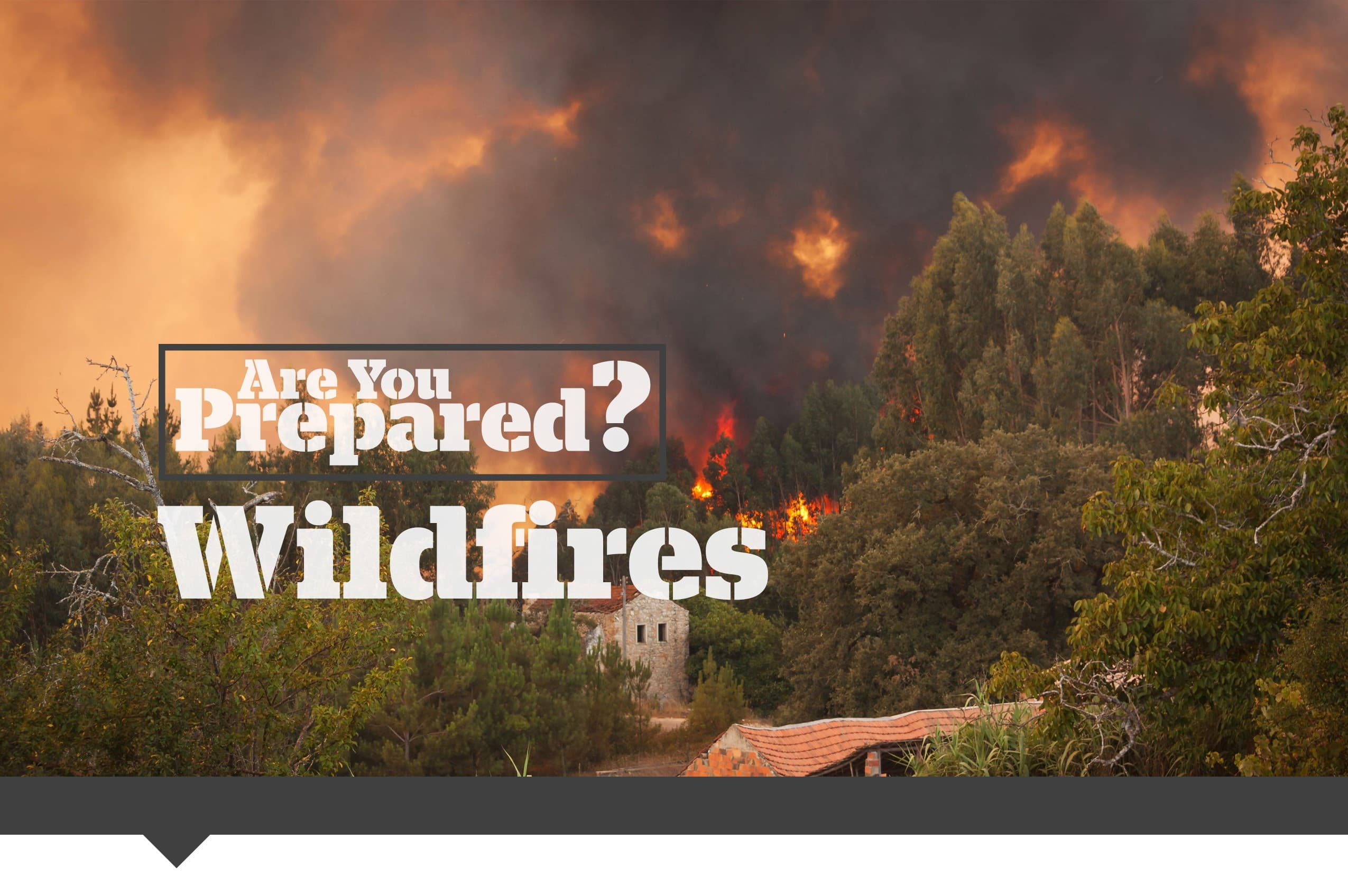 Fort McMurray Wildfire Insurance Information 1