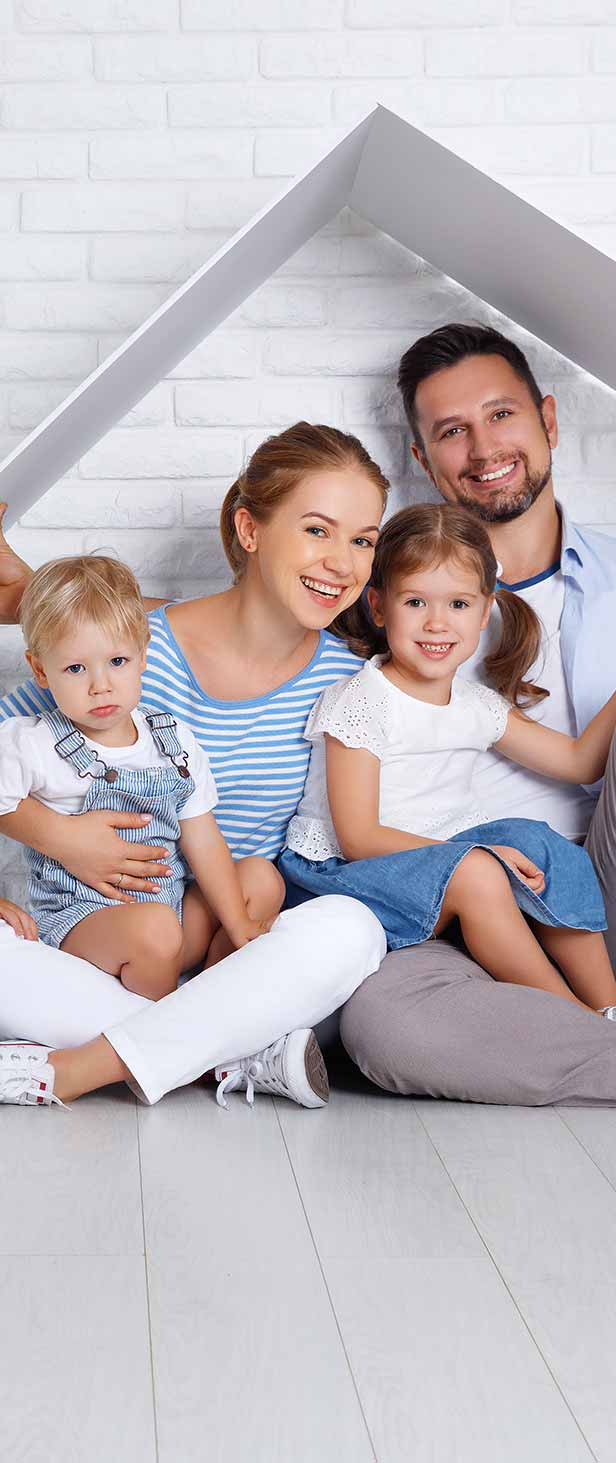 Home Insurance Brokers 3