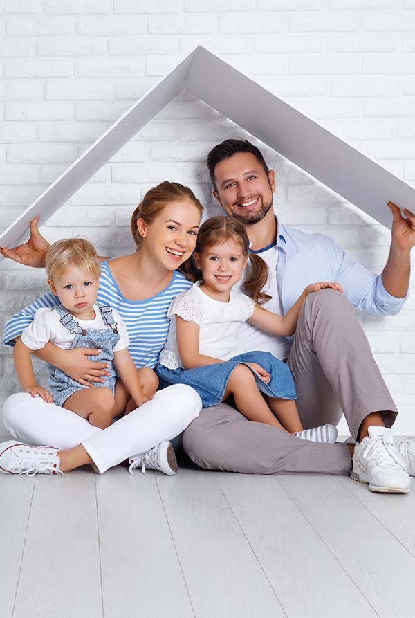 Home Insurance Brokers 2