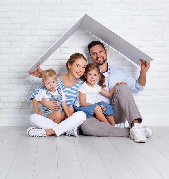 Home Insurance Brokers 1