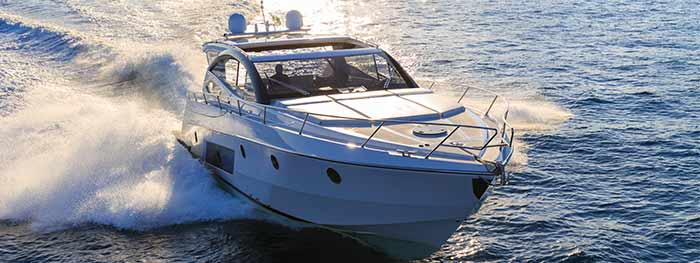 Boat Insurance Brokers 8