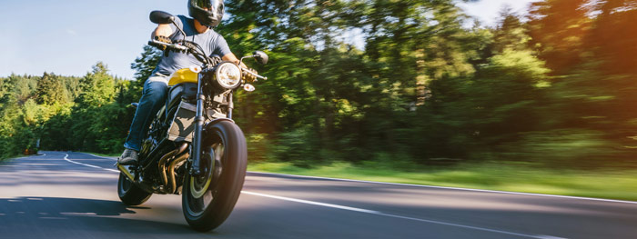 Motorcycle Insurance Brokers 4