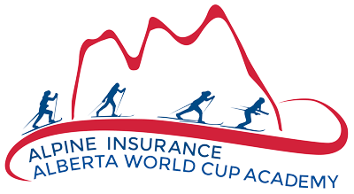 Alberta World Cup Academy 1