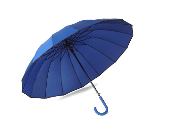 Umbrella Insurance Brokers 1