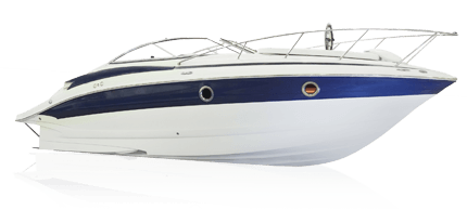Boat Insurance Brokers 1