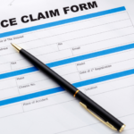 Alpine-insurance-things-you-should-know-before-you-submit-your-claim-1