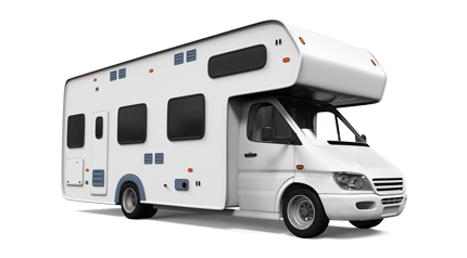 RV Insurance Brokers 1
