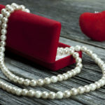 romantic-jewelry-gift