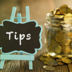 save-on-insurance-tips