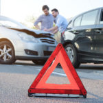 car-accident-insurance-claim