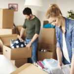 Moving in Together! Do I Need More Insurance? 5
