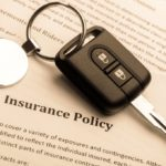 Alberta's Auto Insurance Industry Crisis Continues to Frustrate Players 16