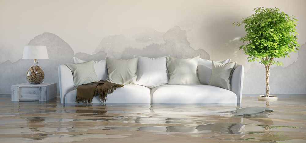 alpine-insurance-what-type-of-water-damages-are-covered-by-insurance
