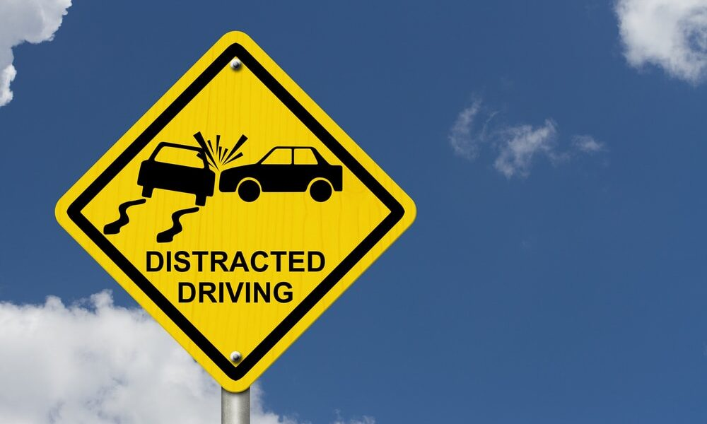 alpine-insurance-distracted-driving-ticket-how-does-it-impact-your-car-insurance