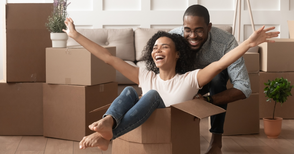 moving-in-together-do-i-need-more-rental-insurance-alpine-insurance-alberta